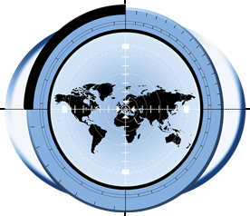 Latitude and Longitude - Find your Latitude and Longitude Map